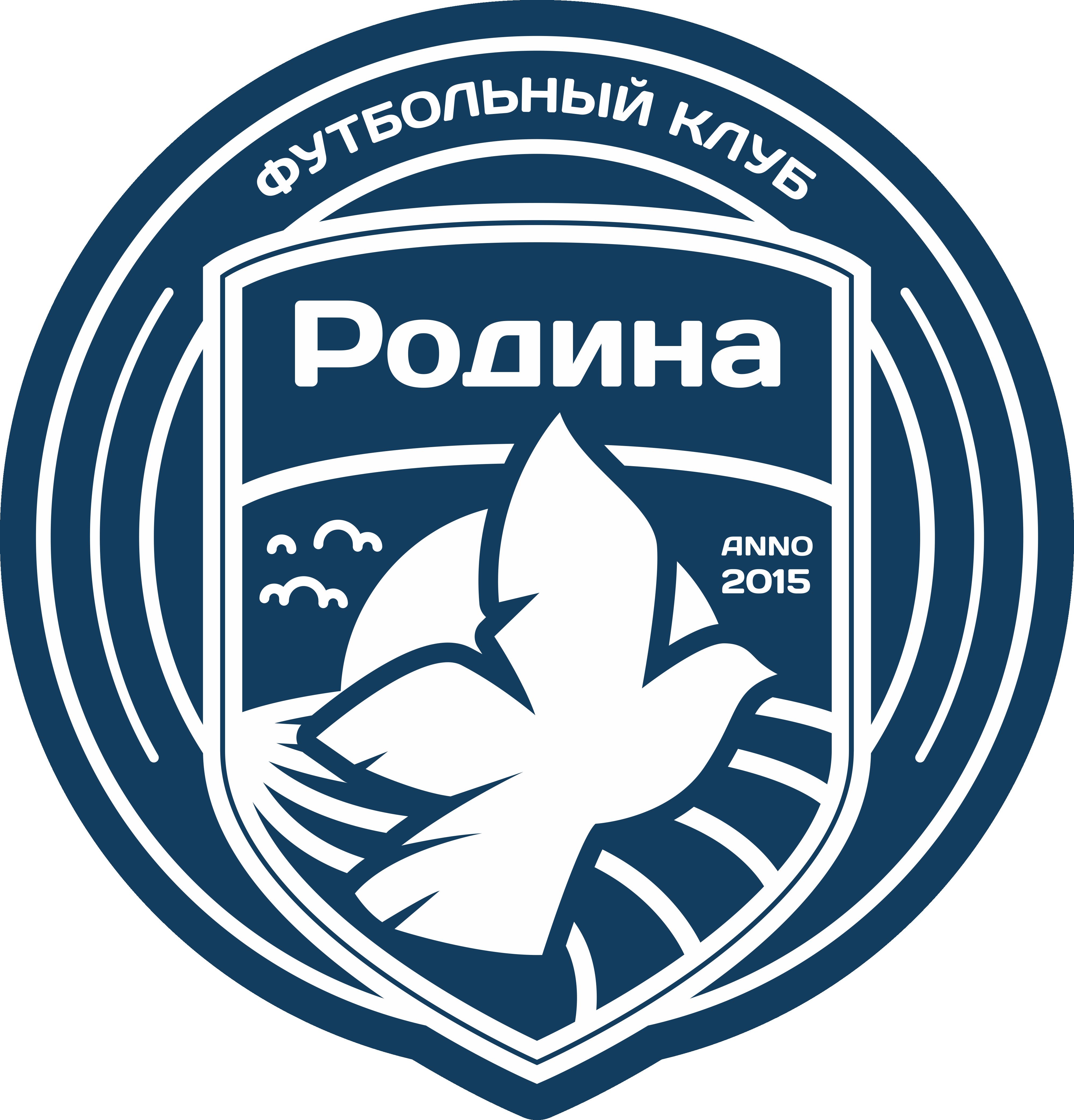 Футбольный клуб фшм москва официальный стриптизерши ночного клуба видео